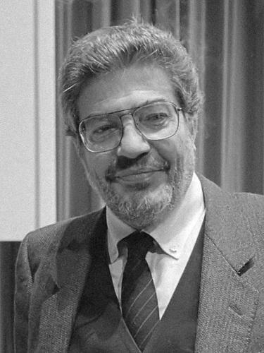 Ettore Scola (1983)