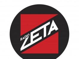 Radio Zeta L'Italiana