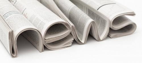 Editoria stampa giornalismo