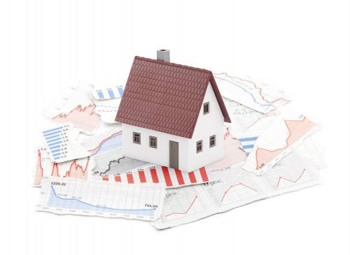 Casa mercato immobiliare case