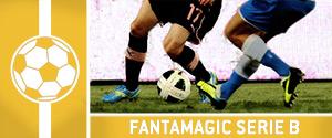 banner-fantamagic-b