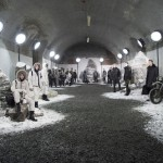 Belstaff Winter 2016