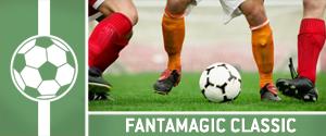 fantamagic-classic