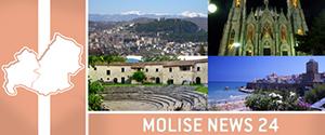 molise-news