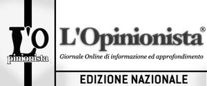 opinionista