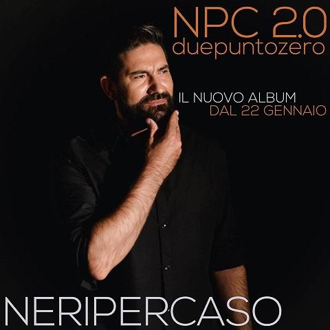 Gonzalo Caravano