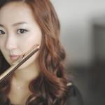 Jae-A Yoo