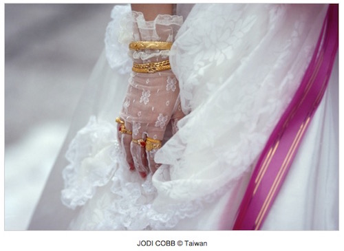 Jodi Cobb 2
