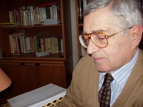Luigi Casale