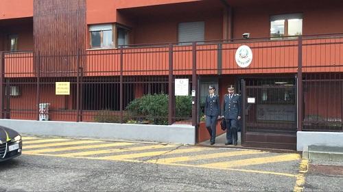 Varese controllo spesa pubblica