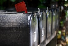 Virus Cryptolocker mail