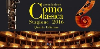 locandina Como Classica 2016
