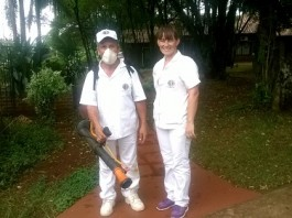prevenzione zika virus