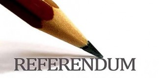 referendum 17 aprile 2016