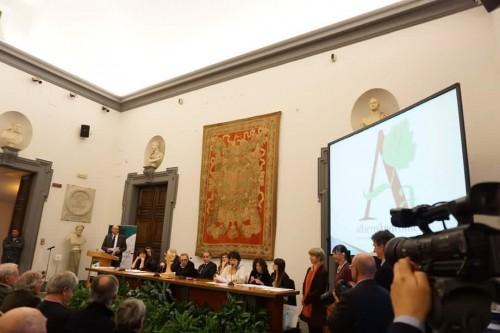 Premio internazionale Alberoandronico