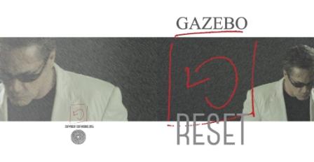 """Gazebo """"Reset"""""""