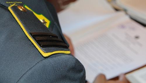 Cosenza, denunce per false disoccupazioni e malattie