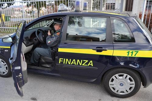 Cuneo, contrasto al lavoro nero