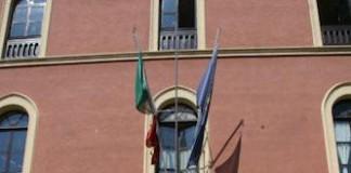 Cuneo truffa contro lo Stato