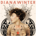 Diana Winter - Tender Hearted