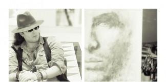 Il Maestro Daniele Bongiovanni torna in mostra a New York
