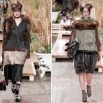 Milano Moda Donna Marras