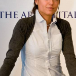 Monica Neri