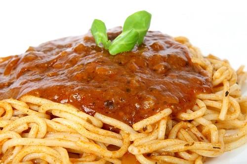primo piatto dieta mediterranea