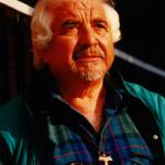 Constantin Udroiu