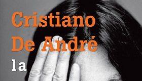 Cristiano De Andrè - La versione di C.