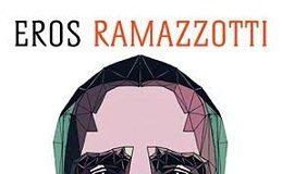 Eros Ramazzotti - Grazie di cuore