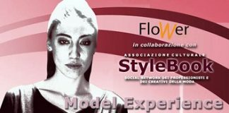 Model Experience 2016 a Roma