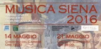 MusicaSiena 2016