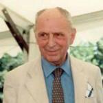 Silvio Tronchetti Provera