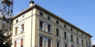 Udine, scoperta evasione fiscale per 18 milioni di euro