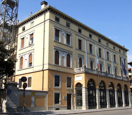 Udinese, accertati danni erariali