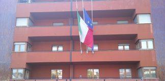 Varese, truffa milionaria a 25 clienti