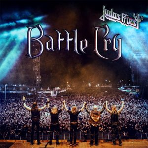 Judas Priest - Eventi in Italia