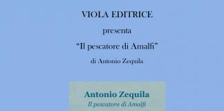 Libro Zequila