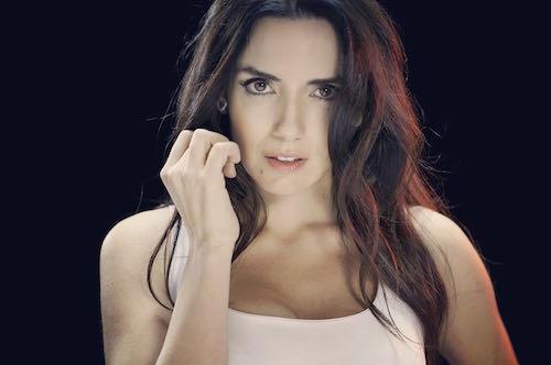 foto spot Magdalene