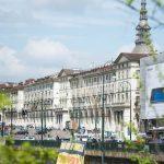 greenpeace Torino