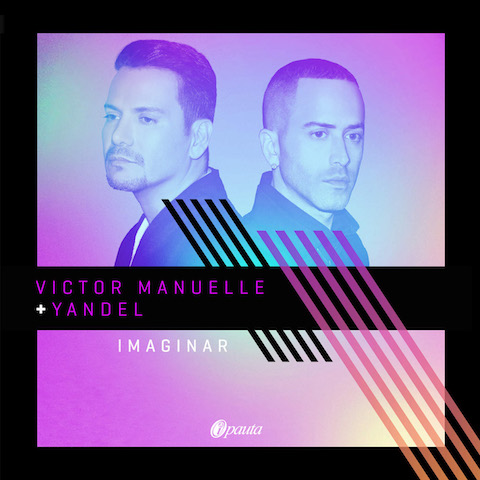 Classifica Maggio 2016 Top 10 con Victor Manuelle e Yandel