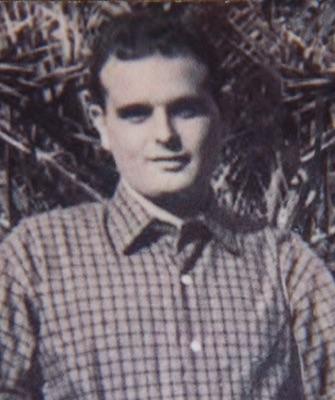 Claudio Tosini
