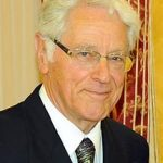 Filippo Fabrizi