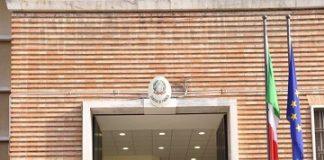 Foggia culturista deceduto, arrestato titolare palestra