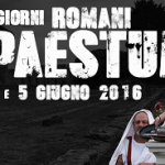 I-giorni-romani-di-Paestum