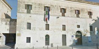Lecce truffa finanziamenti europei