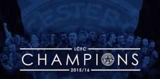Leicester, quando la storia diventa leggenda