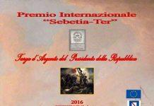 Locandina-Sebetia-Ter-2016