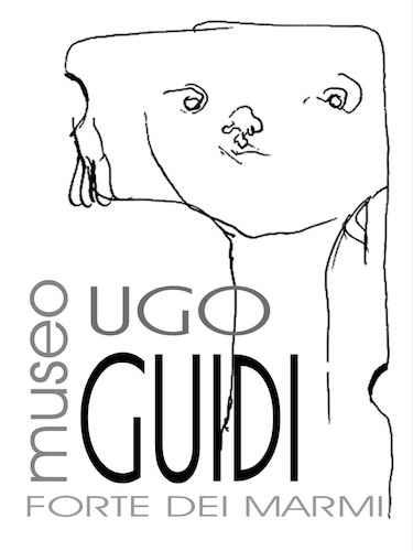 Logo Museo Ugo Guidi